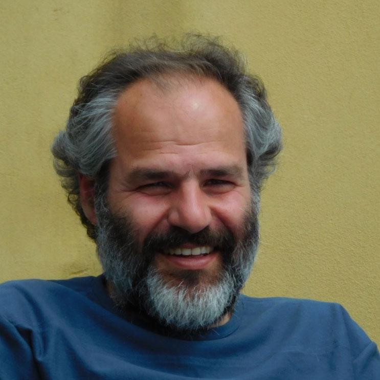 Giulio-Forte