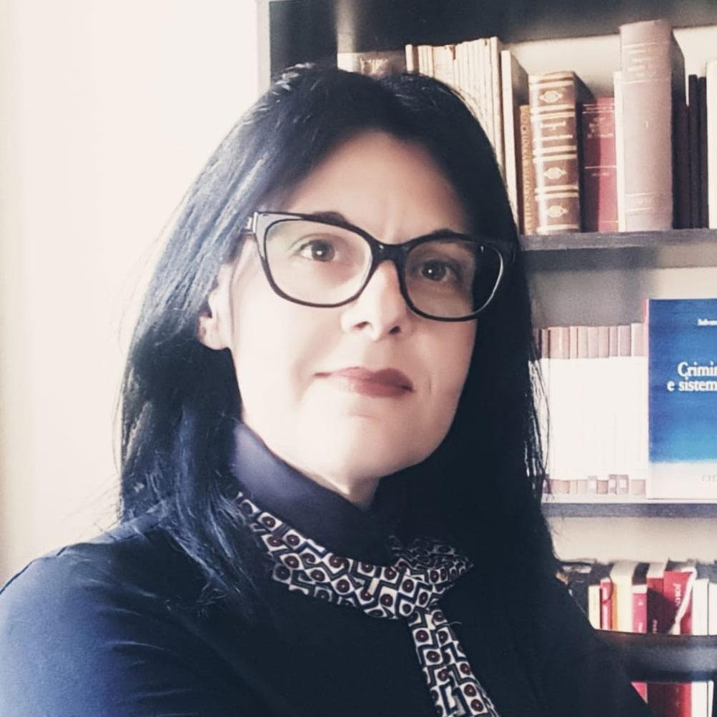 Loredana-Violi