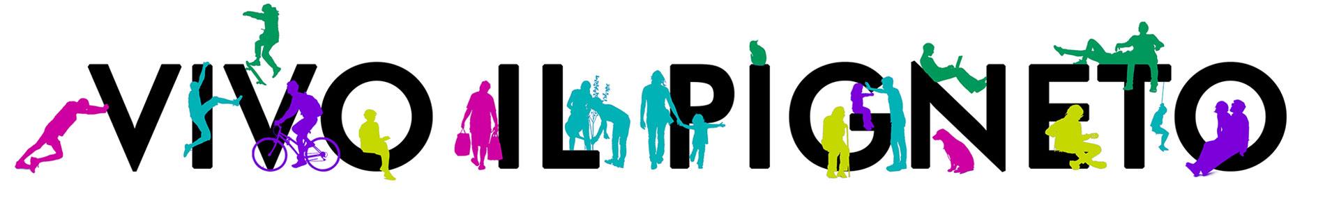 logo-lineare-vivo-il-pigneto