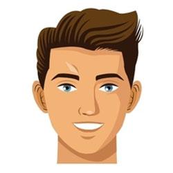 avatar-uomo